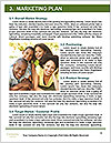 0000094770 Word Templates - Page 8