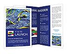 0000094771 Brochure Templates