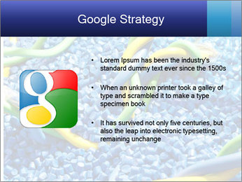 Industrial plastic PowerPoint Templates - Slide 10