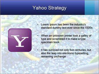 Industrial plastic PowerPoint Templates - Slide 11