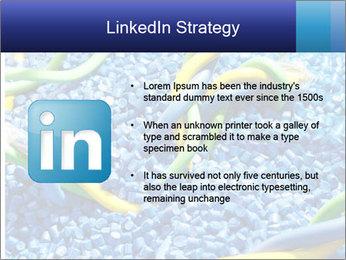 Industrial plastic PowerPoint Templates - Slide 12