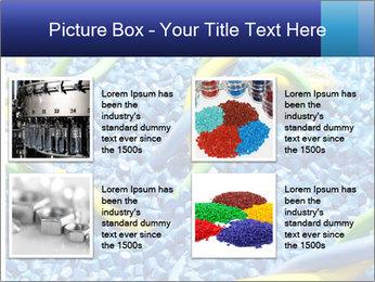 Industrial plastic PowerPoint Templates - Slide 14