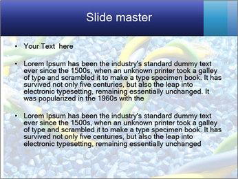 Industrial plastic PowerPoint Templates - Slide 2
