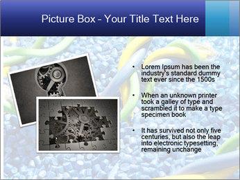Industrial plastic PowerPoint Templates - Slide 20