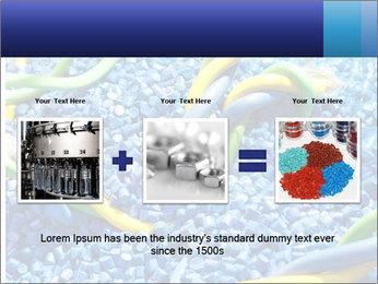 Industrial plastic PowerPoint Templates - Slide 22