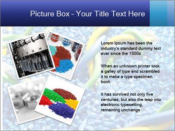 Industrial plastic PowerPoint Templates - Slide 23