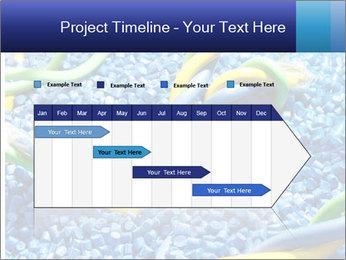 Industrial plastic PowerPoint Templates - Slide 25