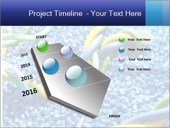 Industrial plastic PowerPoint Templates - Slide 26
