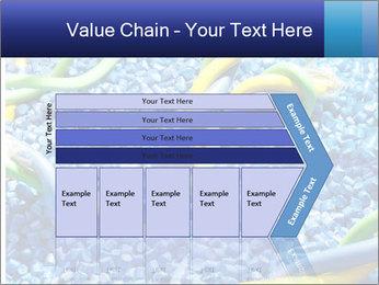 Industrial plastic PowerPoint Templates - Slide 27