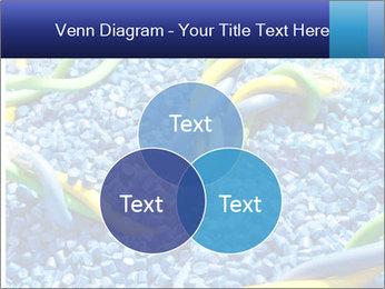 Industrial plastic PowerPoint Templates - Slide 33