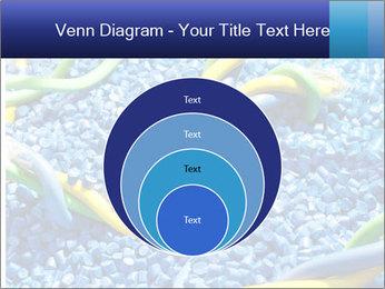 Industrial plastic PowerPoint Templates - Slide 34