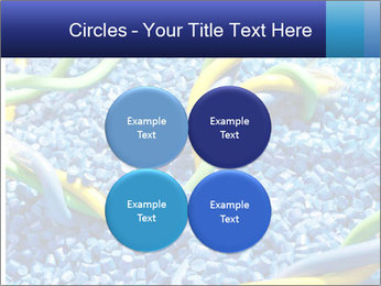 Industrial plastic PowerPoint Templates - Slide 38