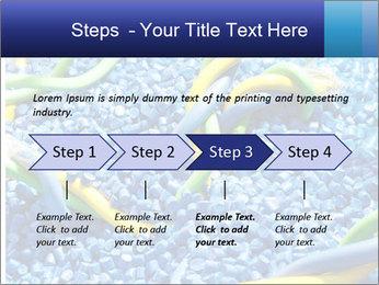 Industrial plastic PowerPoint Templates - Slide 4
