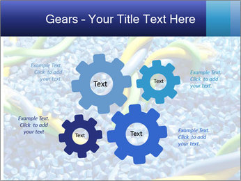 Industrial plastic PowerPoint Templates - Slide 47
