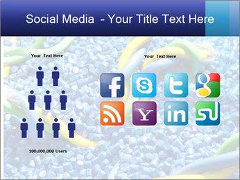 Industrial plastic PowerPoint Templates - Slide 5