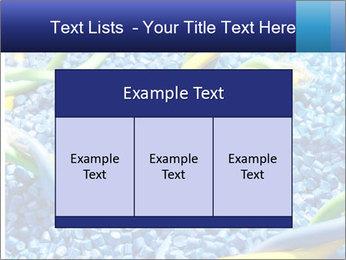 Industrial plastic PowerPoint Templates - Slide 59