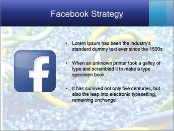 Industrial plastic PowerPoint Templates - Slide 6