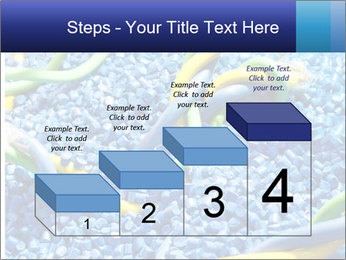 Industrial plastic PowerPoint Templates - Slide 64