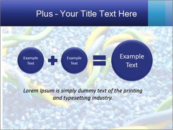 Industrial plastic PowerPoint Templates - Slide 75