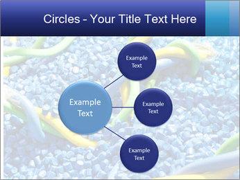 Industrial plastic PowerPoint Templates - Slide 79