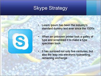 Industrial plastic PowerPoint Templates - Slide 8