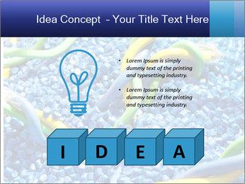 Industrial plastic PowerPoint Templates - Slide 80