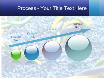 Industrial plastic PowerPoint Templates - Slide 87