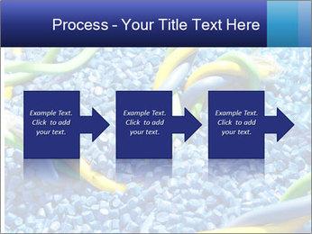 Industrial plastic PowerPoint Templates - Slide 88