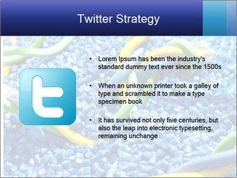 Industrial plastic PowerPoint Templates - Slide 9