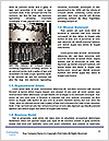 0000094771 Word Template - Page 4