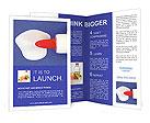 0000094772 Brochure Templates