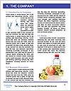 0000094772 Word Templates - Page 3