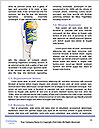 0000094772 Word Templates - Page 4