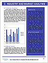 0000094772 Word Templates - Page 6