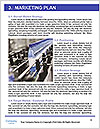 0000094772 Word Templates - Page 8