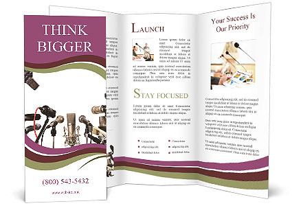 0000094773 Brochure Template