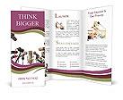 0000094773 Brochure Templates