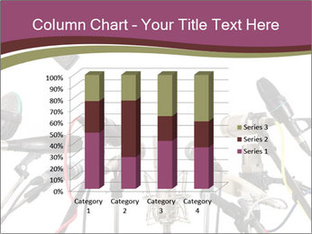 Conference meeting PowerPoint Template - Slide 50