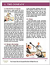 0000094773 Word Templates - Page 3