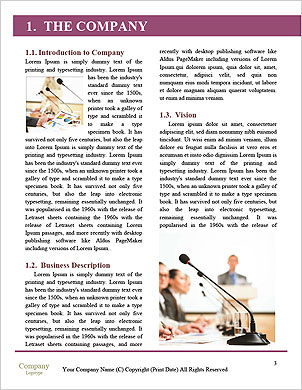 0000094773 Word Template - Page 3