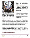 0000094773 Word Templates - Page 4