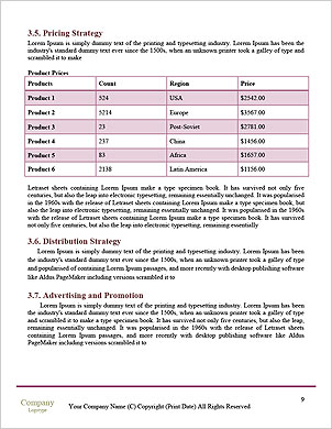 0000094773 Word Template - Page 9