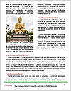 0000094774 Word Templates - Page 4