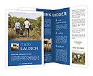 0000094775 Brochure Templates