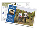 0000094775 Postcard Templates