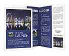 0000094776 Brochure Templates