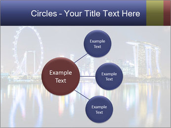Singapore skyline PowerPoint Template - Slide 79