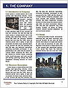 0000094776 Word Templates - Page 3