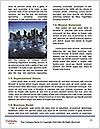 0000094776 Word Templates - Page 4