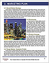 0000094776 Word Templates - Page 8